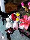 Teapots and Flowers-008-a.jpg