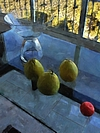 Three Pomelos and a Glass Vase-004-o.jpg